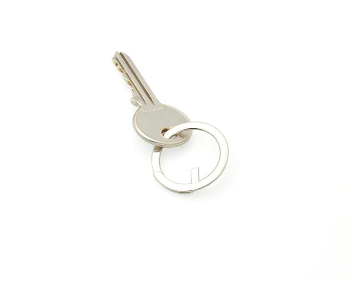 Porte-clefs - La quincaillerie