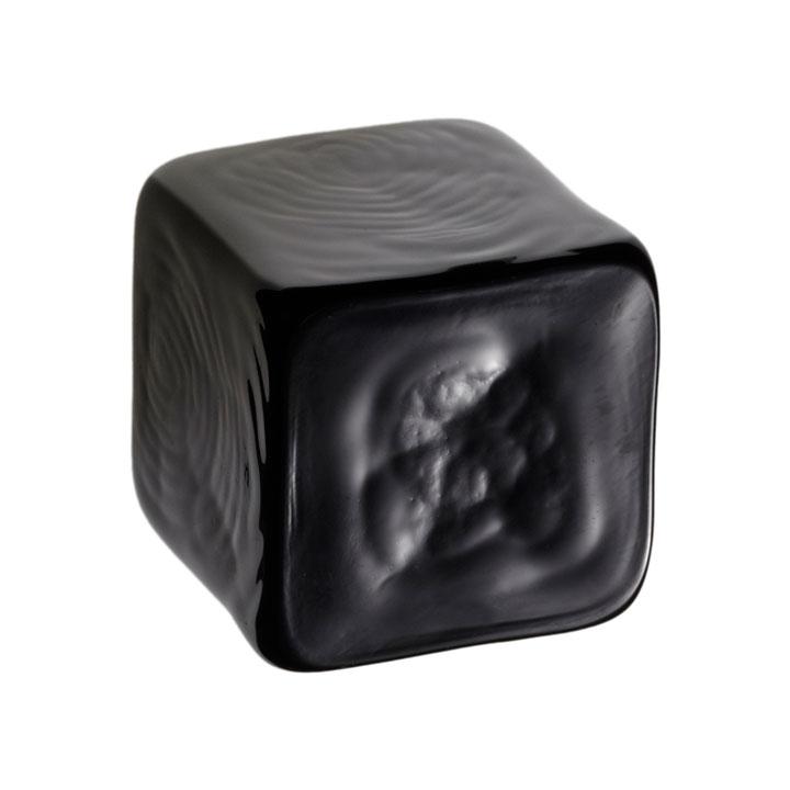 Boutons de meubles - La quincaillerie