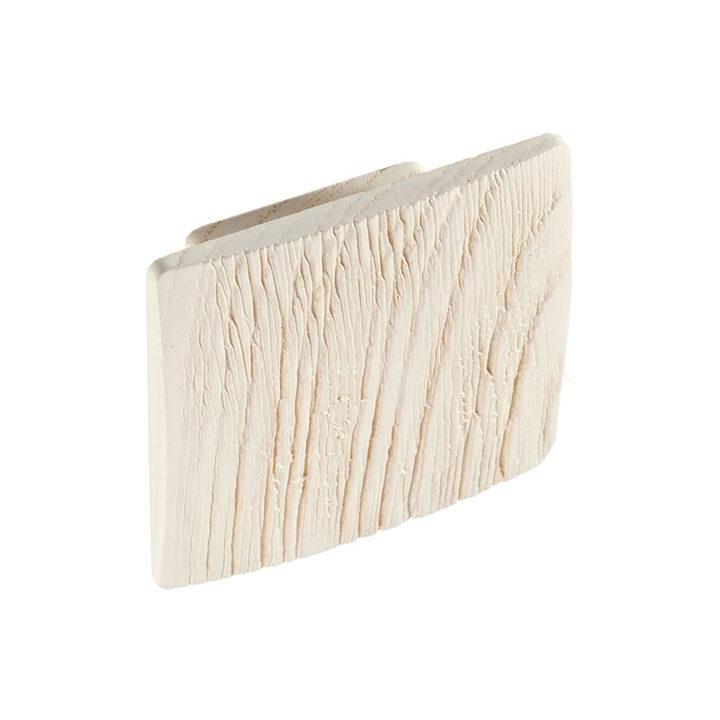 Poignées de meubles - La quincaillerie