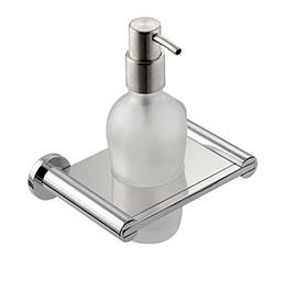 Accessoires de salle-de-bains